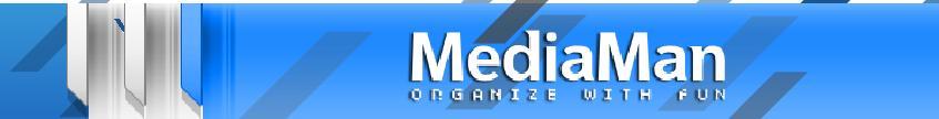 mediaman.JPG