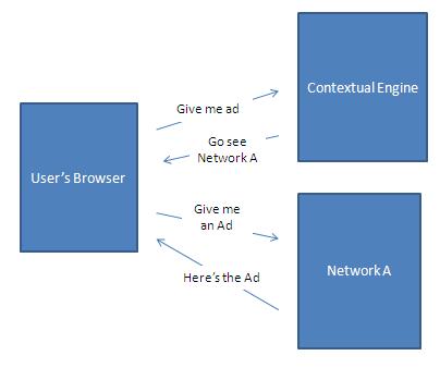diagram-3.PNG