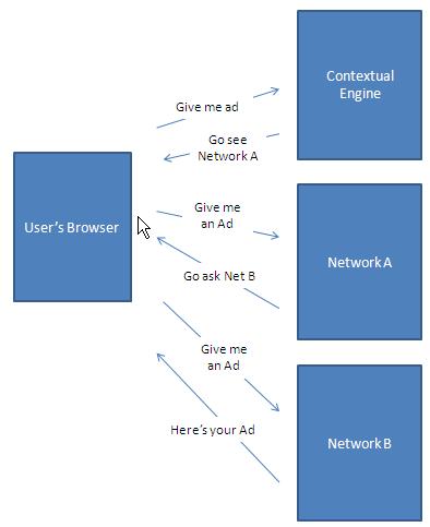 diagram-4.PNG